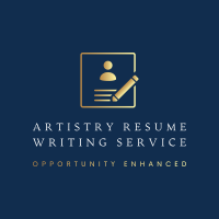 Artistry Resume Writing Service