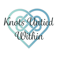 Knots Untied Within