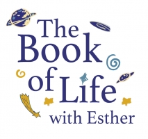 The Book of Life with Esther