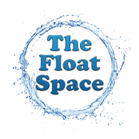 The Float Space