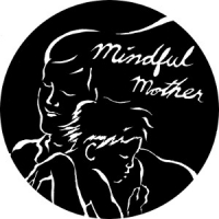 Mindful Mother