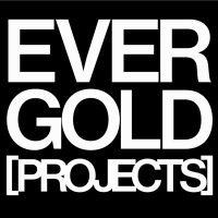 Ever Gold [Projects]