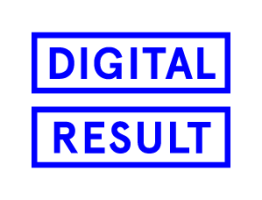 Digital Result GmbH