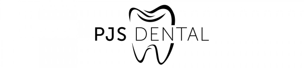 PJS Dental