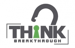 THINK Breakthrough Inc.