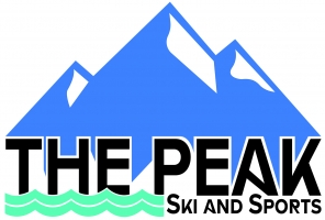 The Peak Ski and Sports