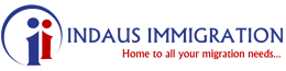 INDAUS Immigration
