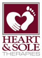 Heart & Sole Therapies