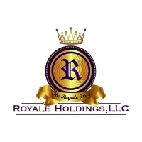 The Royale Firm