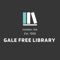 Gale Free Library