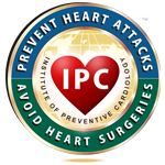 IPC HEARTCARE CENTRE