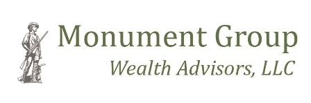 Monument Group Wealth Advisors, LLC