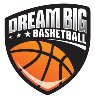 Dream Big Basketball Academy