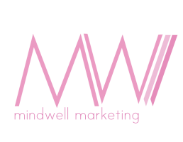 Mindwell Marketing