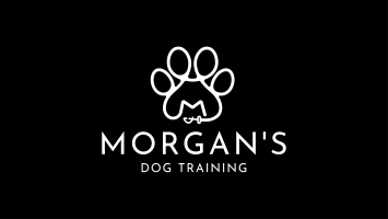 Morgan's Dog Training