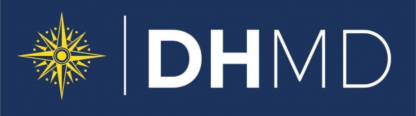 DHMD