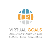 Virtual Goals Assistant Agency LLC