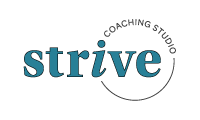 Strive Coaching Studio