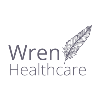 Wren Healthcare