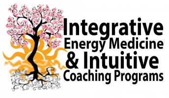 Michelle Clinard, Intuitive Energy Practitioner & ThriveLife Coach