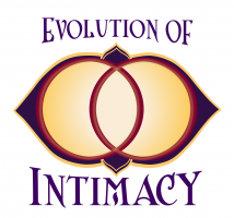 Evolution of Intimacy