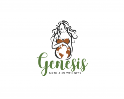 Genesis Birth and Wellness