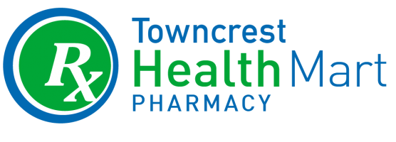 Towncrest Pharmacy