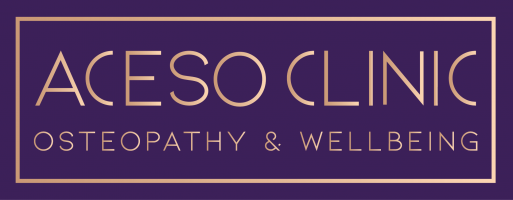 Aceso Clinic