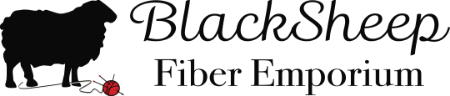 BlackSheep Fiber Emporium