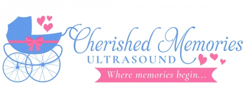 Cherished Memories Ultrasound
