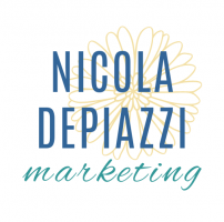 Nicola Depiazzi Marketing
