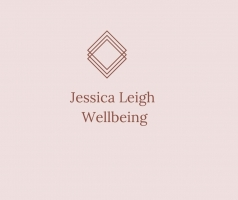 Jessica Leigh Wellbeing