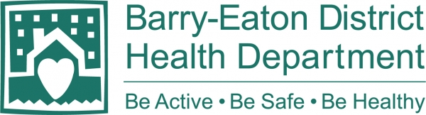 Barry-Eaton District Health Department