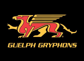 Guelph Gryphons Athletic Centre
