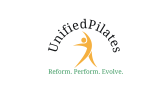 Unified Pilates