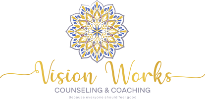 Vision Works Coaching