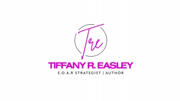 Tiffany R. Easley Enterprises