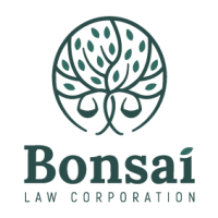 Bonsai Law Corporation