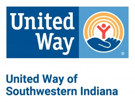United Way of Southwestern Indiana