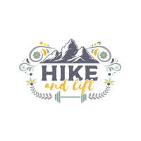 Hike And Lift