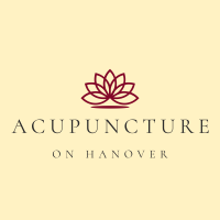 Acupuncture on Hanover