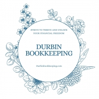 Durbin Bookkeeping