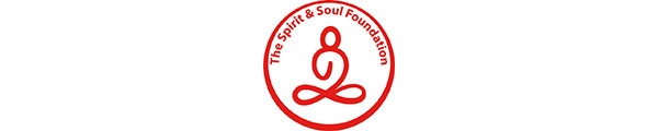 The Spirit and Soul Foundation