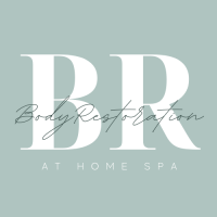 Body Restoration Mobile Massage