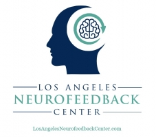 L.A. Neurofeedback Center