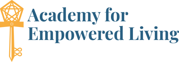 Academy of Empowered Living