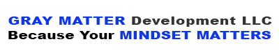 Gray Matter Development, LLC