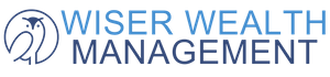 Wiser Wealth Management