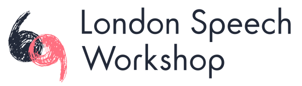 London Speech Workshop