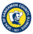 Sangamon County Department of Public Health